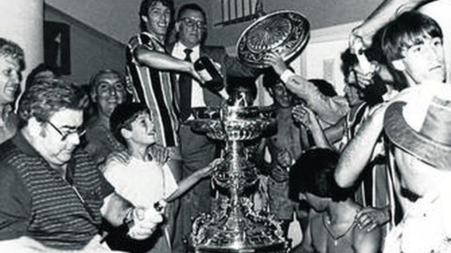 Cadiz-conquista-Trofeo-Ramon-Carranza_399870306_57547446_640x360