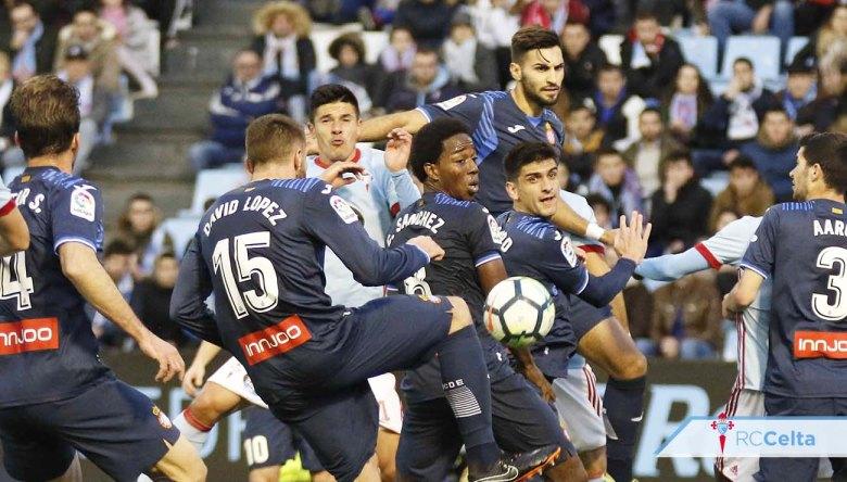 celta-espanyol-balaidos-vigo-liga-2017-2018.jpg