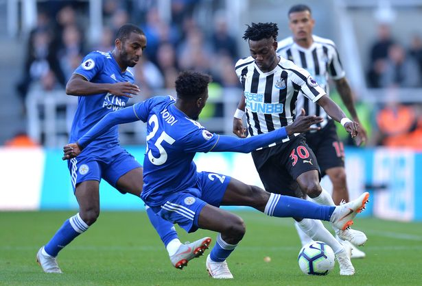 0_Newcastle-United-v-Leicester-City-Premier-League