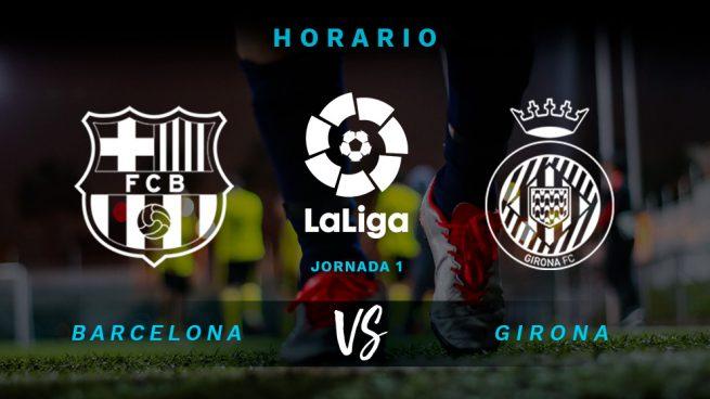 horario-barcelona-vs-girona-liga-santander-2018-655x368