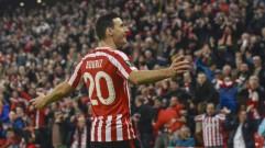 aduriz-europa-league