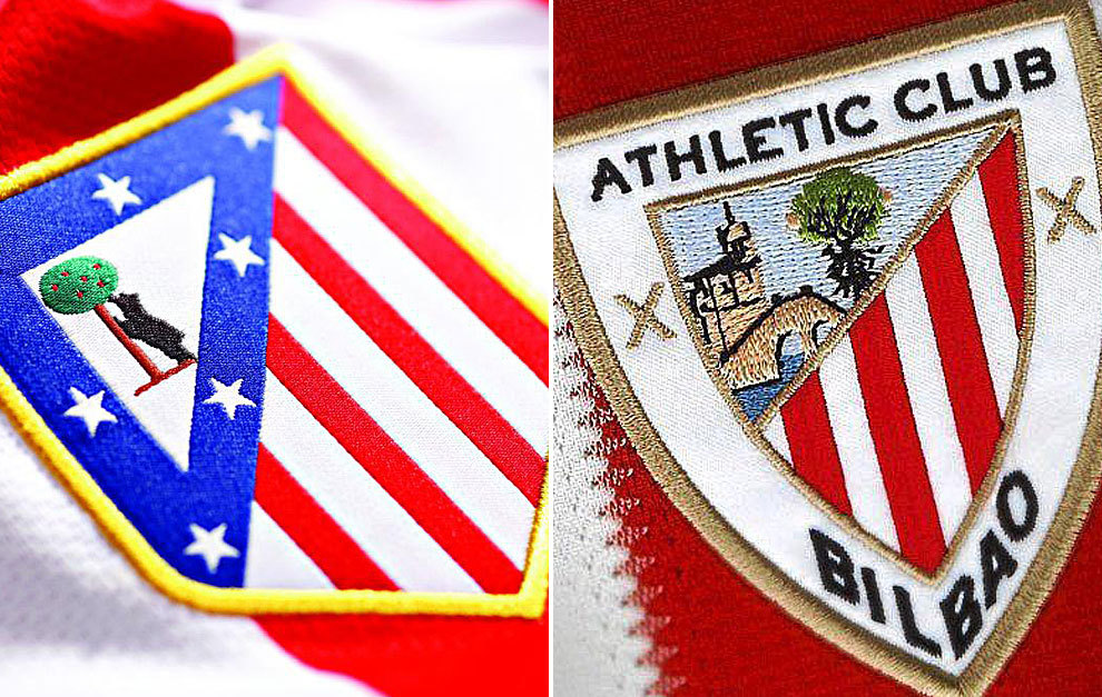 atletico-ath3