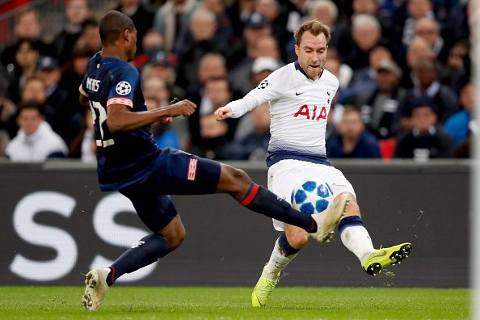 Tottenham-vs-PSV-2-1-Champions-League-2018-19.jpg