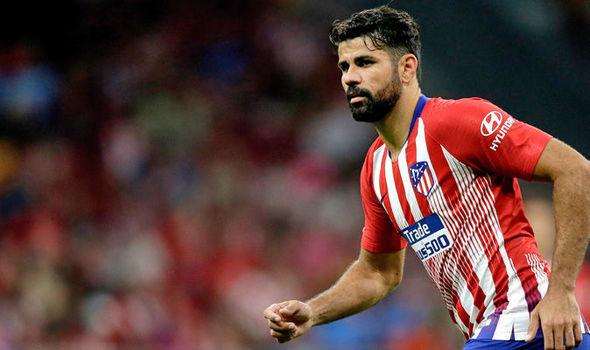 Diego-Costa-Chelsea-Antonio-Conte-1024323