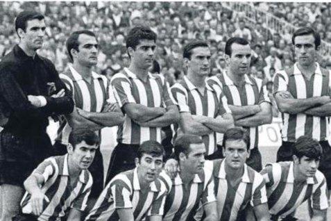 iribar1970