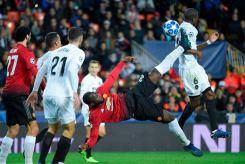 valencia-cf-v-manchester-united-champions-league-20182019-foto-29-maxw-1280.jpg