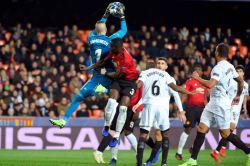 valencia-cf-v-manchester-united-champions-league-20182019-foto-31-maxw-1280