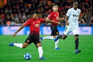 valencia-cf-v-manchester-united-champions-league-20182019-foto-44-maxw-1280.jpg