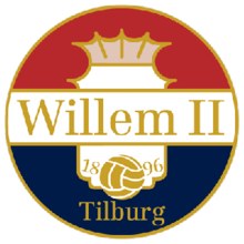 Willem_II.png