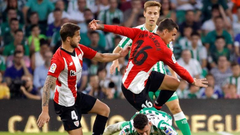 betis-ath
