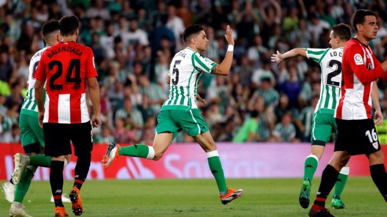betis-ath2
