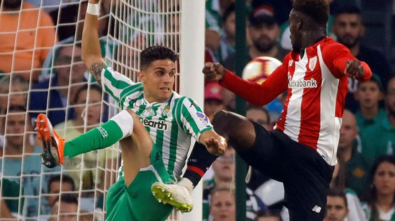 betis-ath3