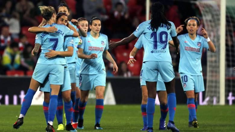 femeninocopa2