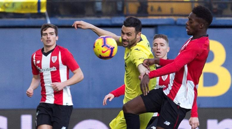 liga-santander-j20-resumen-y-goles-del-villarreal-1
