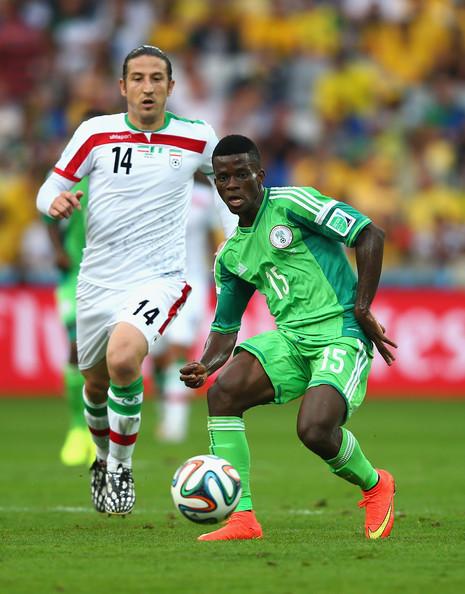 Ramon_Azeez_Iran_v_Nigeria_Group_F_WAq6hO0RHYnl.jpg
