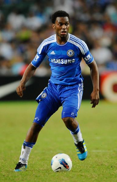 Daniel+Sturridge+Chelsea+v+Aston+Villa+2011+Gg84MMB8Lz8l.jpg