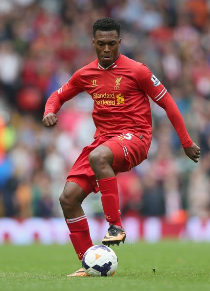 Daniel+Sturridge+Liverpool+v+Stoke+City+Premier+llllz_mhw1Yl.jpg