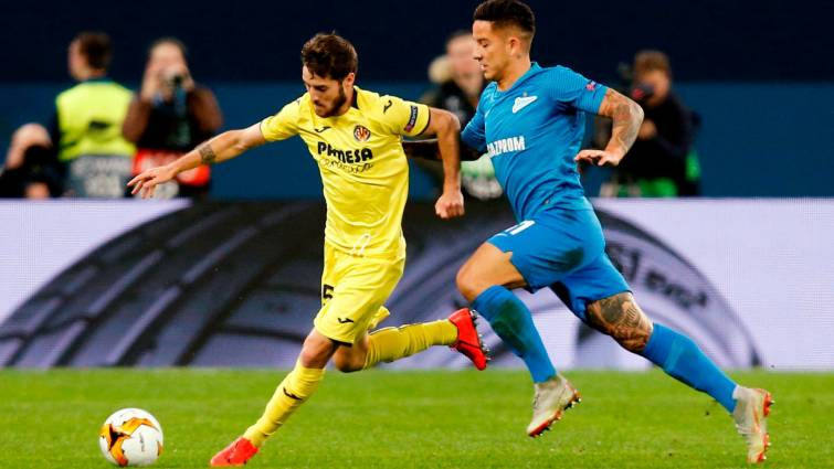ai-soccer-europa-zsp-vil-0-1_9420736_20190307192715.jpg