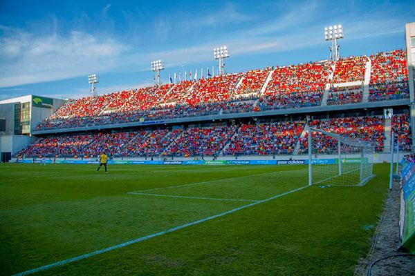 carranza_estadio_maldito_seleccion_espanola.jpg
