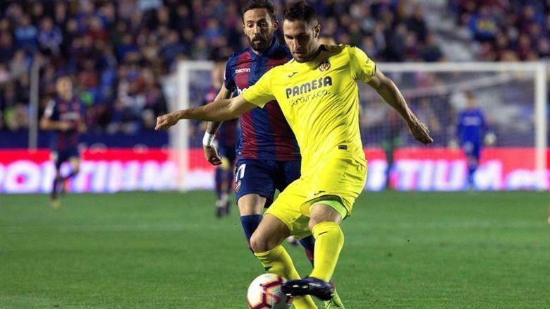 Futbol-La_Liga-Levante_UD-Villarreal_CF-Futbol_382224006_117509107_1706x960