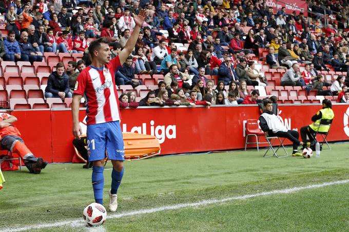 copa_del_rey_sporting_eibar_foto_luis_manso_010