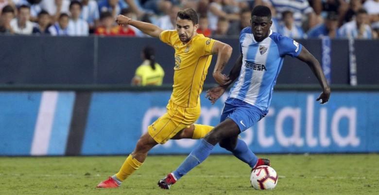 Malaga-vs-Alcorcon-LaLiga-123.jpg