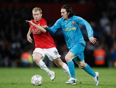 Manchester+United+v+Barcelona+UEFA+Champions+tGnStQwawEnx.jpg