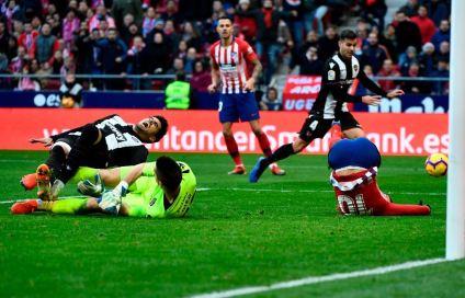 atletico-de-madrid-v-levante-liga-20182019-foto-26-maxw-1280