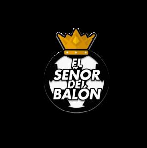 EL SEÑOR DEL BALÓN