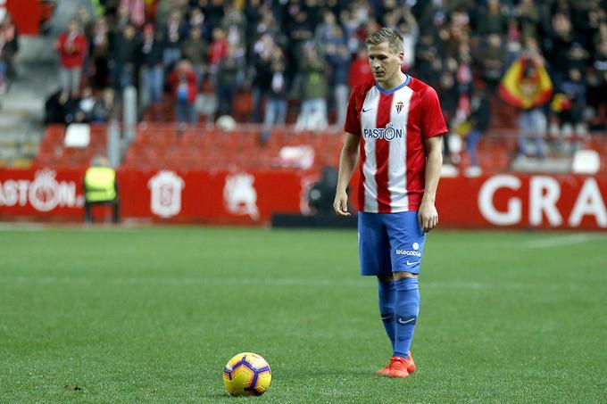 real_sporting_y_deportivo_foto_luis_manso_076.jpg