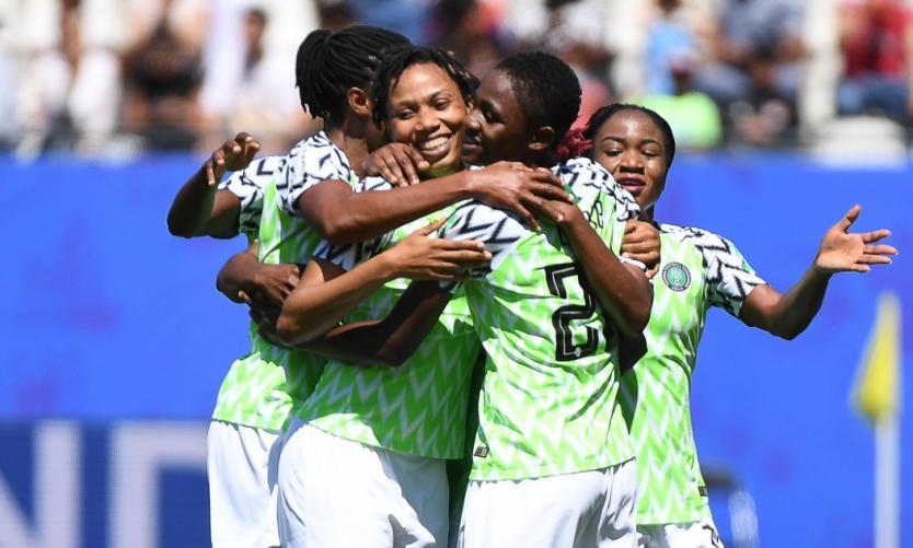 nigeria_femenino_0