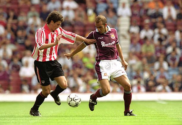 West Ham Athletic Club 2000_1
